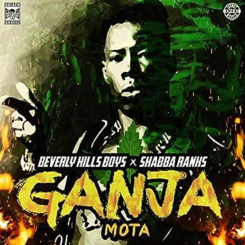 Ganja (MOTA)