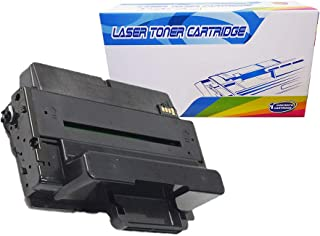 Inktoneram Compatible Toner Cartridge Replacement for Samsung D205L MLT-D205L MLTD205L ML-3312ND ML-3712ND ML-3712DW SCX-4835FD SCX-4835FR SCX-5639FR (Black)