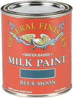 Best coastal blue milk paint Reviews