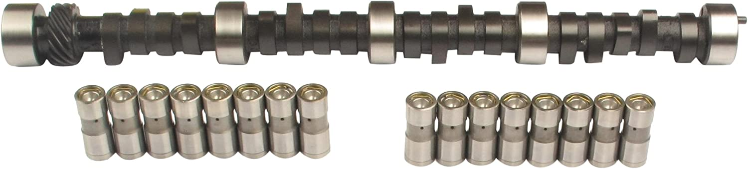 Elgin CL-1787PK Performance Cam Lifter outlet Kit Ranking TOP5