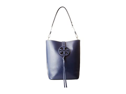 ca6ef03c2f9d Tory Burch Miller Hobo at Zappos.com