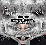 You are ROTTENGRAFFTY
