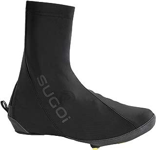 Sugoi Resistor Aero Shoe Cover