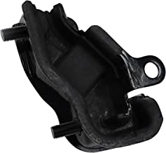Best transmission mount replacement cost honda accord Reviews