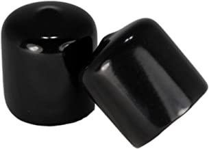 Best vinyl caps for tubing Reviews