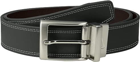 nike money belt
