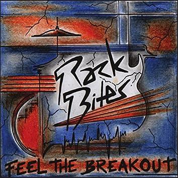 Feel the Breakout