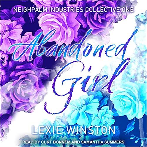 Abandoned Girl cover art