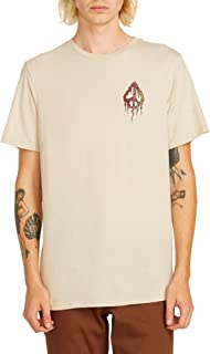 Best tree shirts for sale Reviews