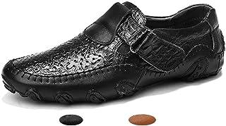 c7f46f44 Amazon.es: Zapatos De Segunda Mano - Piel / Zapatos para hombre ...