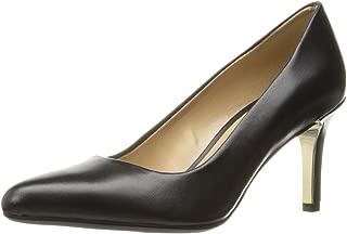 Naturalizer Women's Natalie Court Shoes