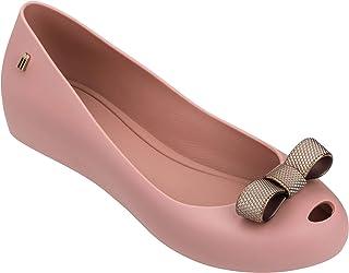 melissa shoes - Shoes / Women