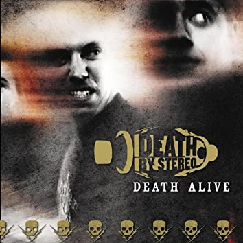 Death Alive