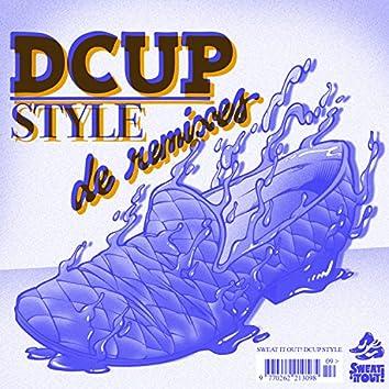 Style (Remixes)