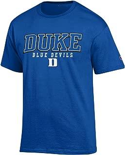 Best duke basketball t shirts Reviews