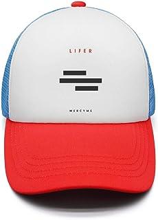 SUITPANRe Girl`s Band Album Cover Baseball Cap Adjustable Strapback Dad hat Cool