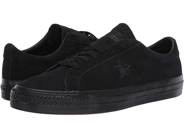 Converse Skate One Star Pro Suede - Ox