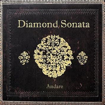 Diamond Sonata