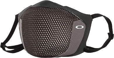 Oakley AOO0036AC MSK3 Face Mask, Black, One Size