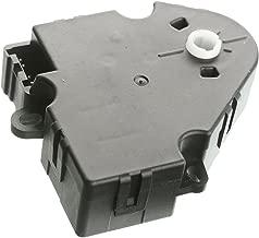A-Premium HVAC A/C Heater Blend Door Actuator for Chevrolet Cobalt 2005-2010 HHR 2006-2011 Pontiac G5 2007-2010