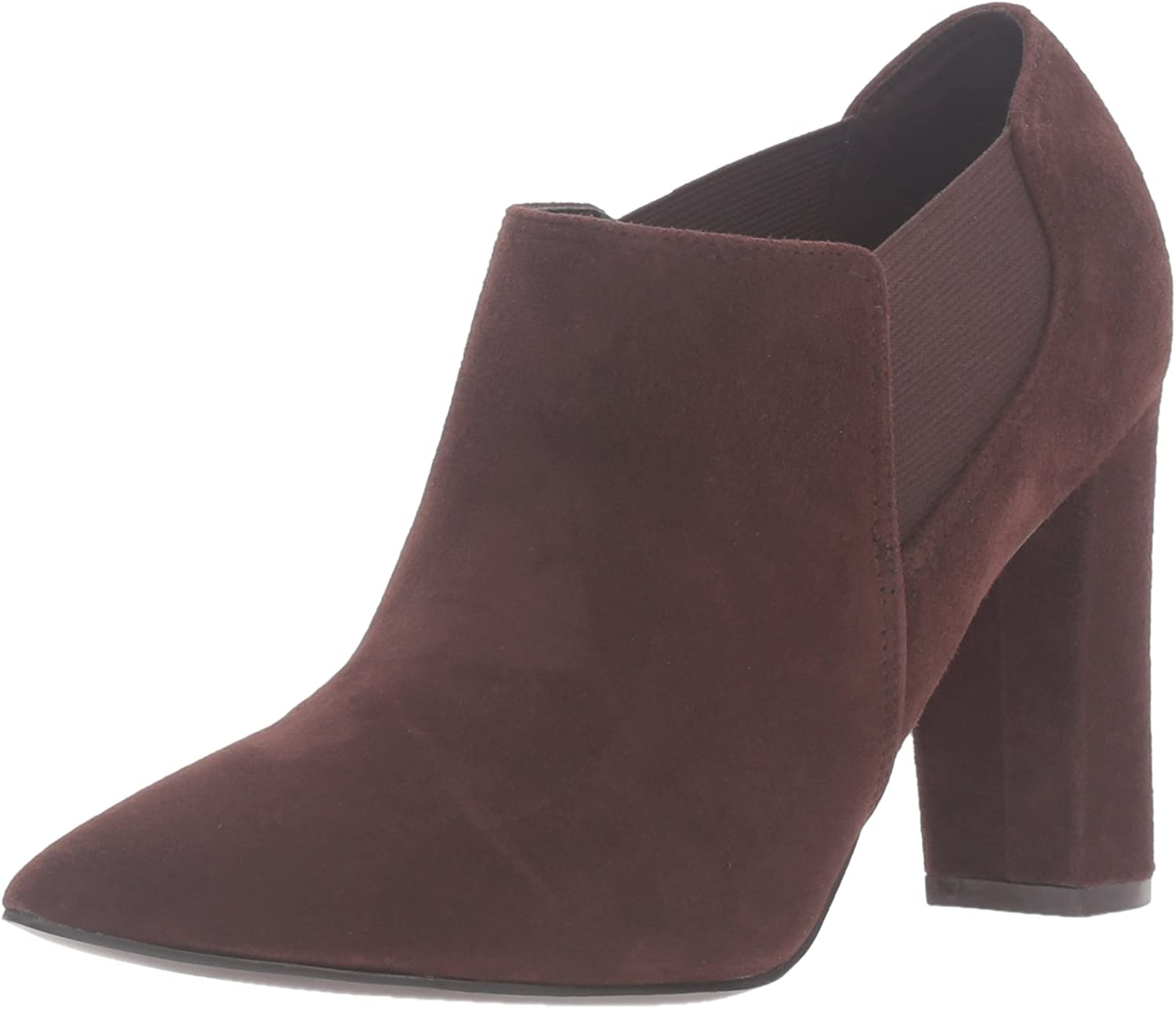 Marc Fisher Women's Mfhydra Ankle Bootie