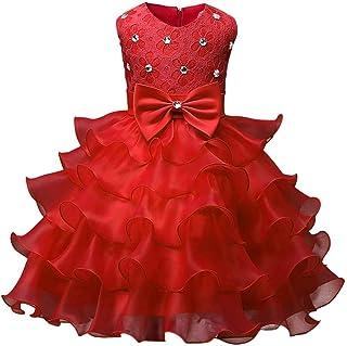 Tati Mariage Robe Ceremonie Fille Online Store 8895d 48836