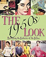 Best 1950s fashion book Reviews