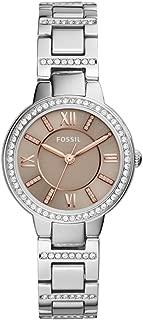 Fossil Womens Virginia - ES4147