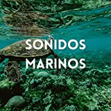 Sonido Marino