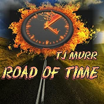 Road of Time
