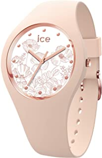 Best ice watch flower Reviews