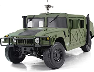 Best vehicle scale models Reviews