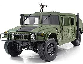 Best vehicles battlefield 1 Reviews