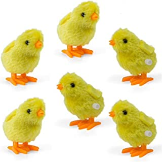 Best baby chick plush toy Reviews