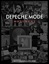 Best list of depeche mode tours Reviews