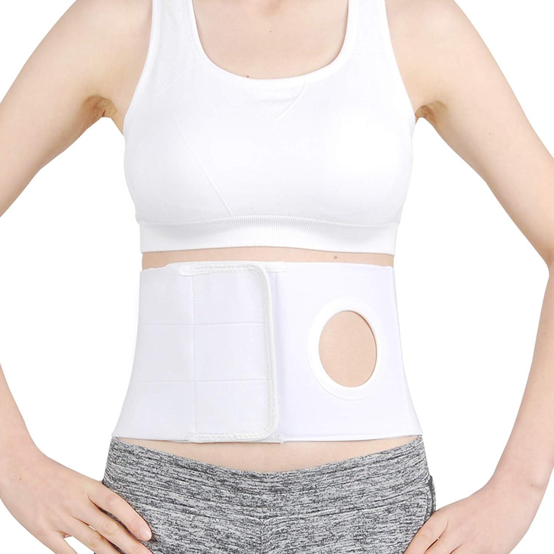 Medical Import Ostomy Belt Hernia Cheap SALE Start Binder Support Abdominal
