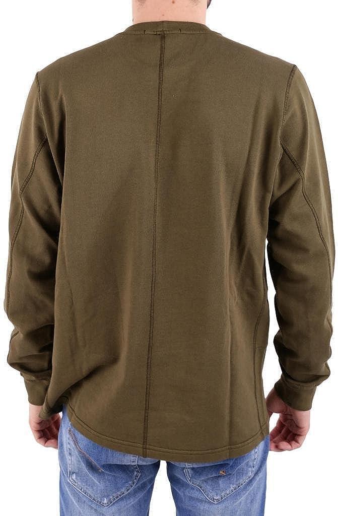 Herno Men's Woven Coat