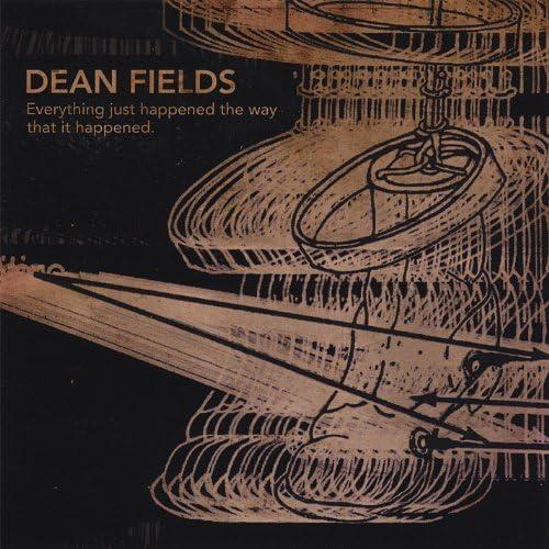 Dean Fields