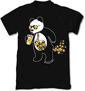 Best mens panda shirt Reviews