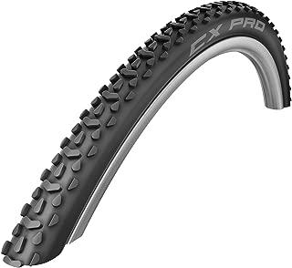 Best 700c cross tires Reviews