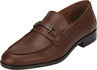 Bond Street by (Red Tape) Men's Bse0393 Formal Shoes