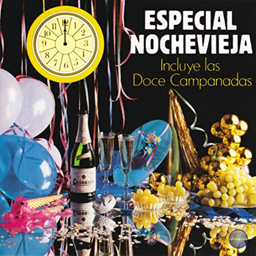 Cha Cha Cha (Medley) : Me Lo Dijo Adela / Eso Es Amor / Moliendo Café / La Cantara / María Cristina Me Quiere Gobernar / Mamá Inés