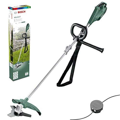 Bosch Jardin: Amazon.es