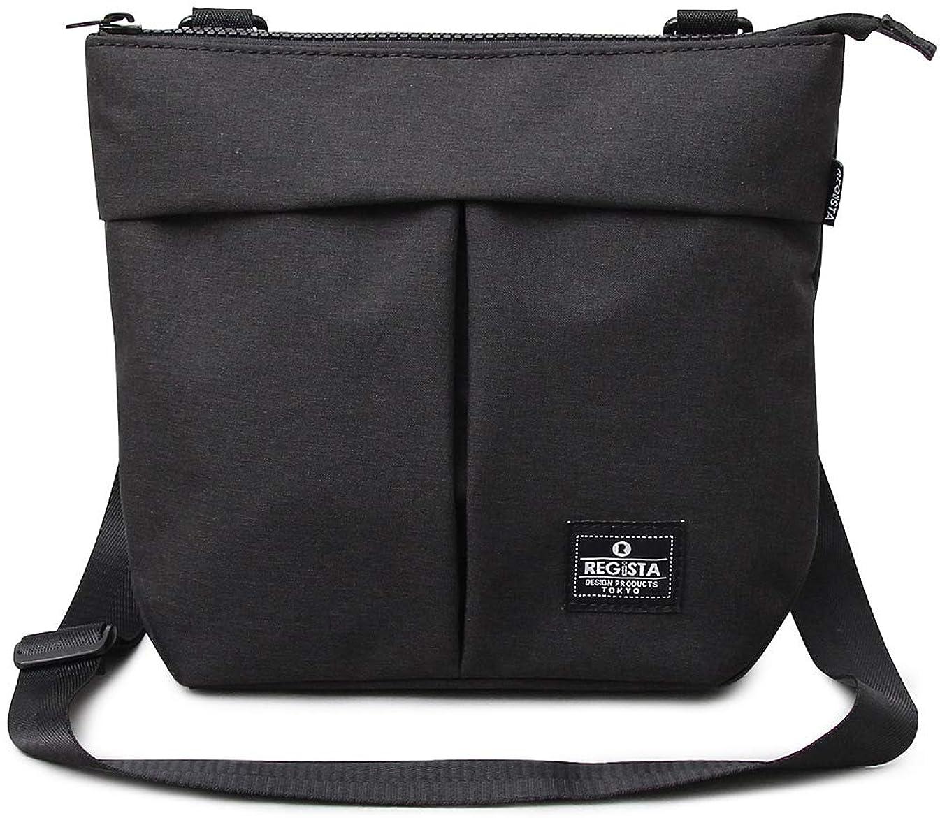 包帯初期の検証斜め掛けバッグ サコッシュ ショルダーバッグ 鞄