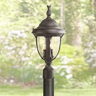 Best exterior post lantern light Reviews