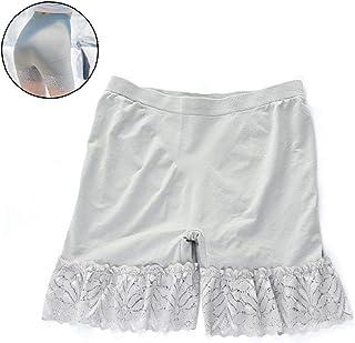 9cd838c22 Amazon.es: Rozaduras - Bikinis y Braguitas / Braguitas y culottes: Ropa
