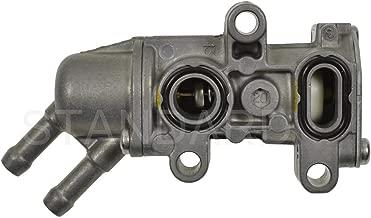 Standard Motor Products Intermotor Fast Idle Valve Solenoid (AC612)