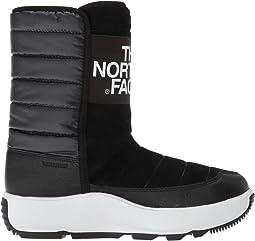 TNF Black/TNF White