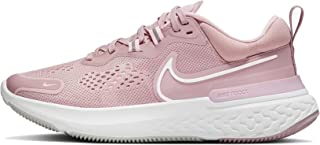 Nike Women's WMNS React Miler 2 Running Shoe