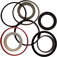 G110050 Loader Bucket Tilt Cylinder Seal Kit Fits Case 580K 580SK 580 Super K
